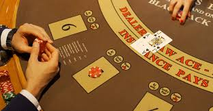 The Popularity Of Online Gambling